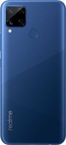 Realme C15 (4GB, 64GB)