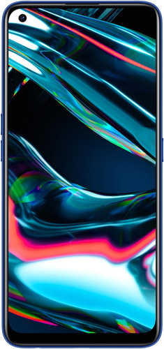 Realme 7 Pro (8GB, 128GB)