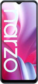 Realme Narzo 20A (3GB, 32GB)