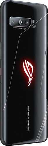 Asus ROG Phone 3 (12GB, 128GB)