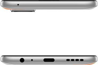 Realme 7 Pro Special Edition (8GB, 128GB)