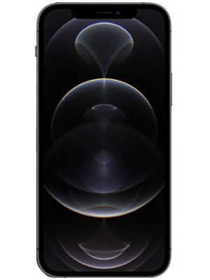 Apple iPhone 12 Pro Max (6GB, 256GB)