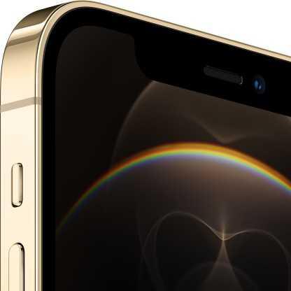 Apple iPhone 12 Pro Max (512GB)