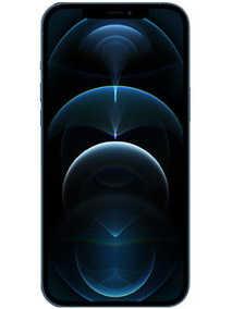 Apple iPhone 12 Pro (256GB)