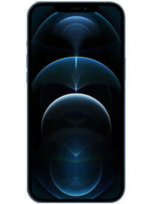 Apple iPhone 12 Pro (6GB, 256GB)