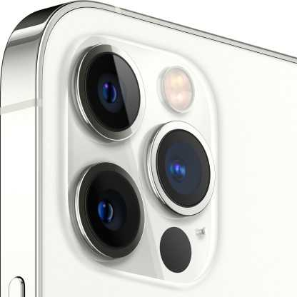Apple iPhone 12 Pro (512GB)