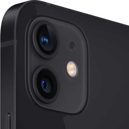 Apple iPhone 12 Mini (128GB)