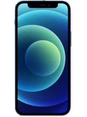 Apple iPhone 12 Mini (4GB, 256GB)