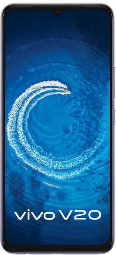 Vivo V20 (8GB, 256GB)
