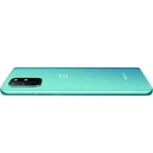 OnePlus 8T 5G (12GB, 256GB)