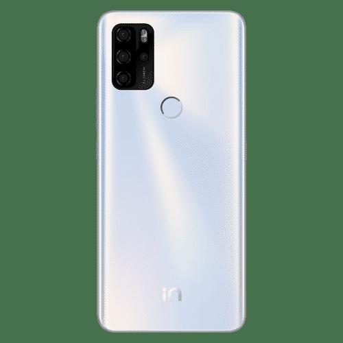 Micromax In Note 1 (4GB, 128GB)