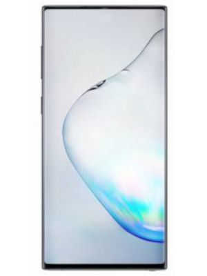 Samsung Galaxy S21 4G