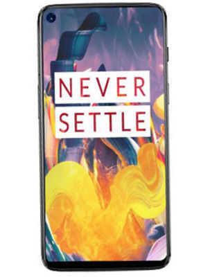OnePlus 9E 5G
