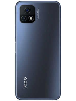 iQOO U3 5G