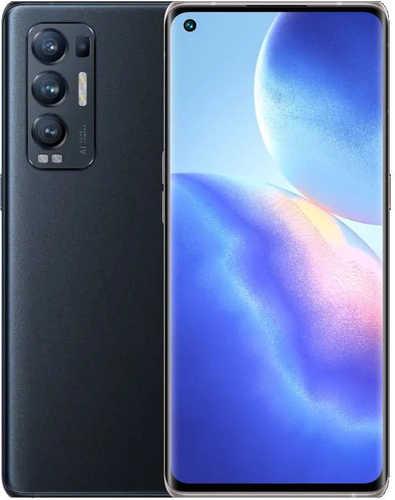 Oppo Reno 5 Pro Plus 5G