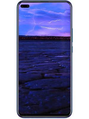Honor V40 Pro Plus 5G