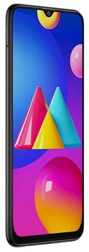Samsung Galaxy M02s (4GB, 64GB)