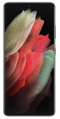 Samsung Galaxy S21 Ultra 5G (12GB, 256GB)