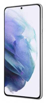 Samsung Galaxy S21 Plus 5G (8GB, 256GB)