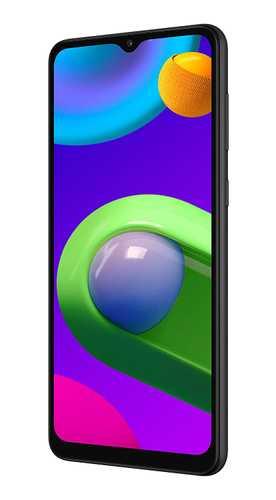 Samsung Galaxy M02 (3GB, 32GB)