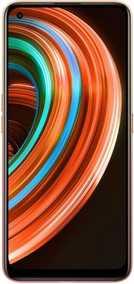 Realme X7 5G (6GB, 128GB)