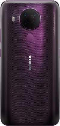 Nokia 5.4 (6GB, 64GB)