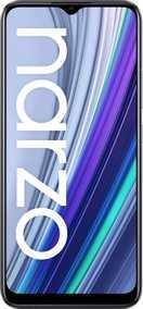 Realme Narzo 30A (4GB, 64GB)
