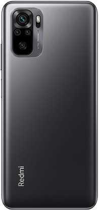 Xiaomi Redmi Note 10 (6GB, 128GB)