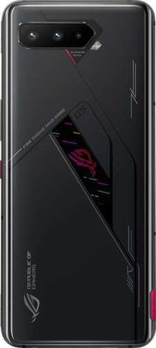 Asus ROG Phone 5 Pro 5G