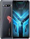 Asus ROG Phone 7