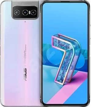 Asus Zenfone 8 Mini 5G