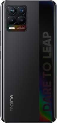 Realme 8 (8GB, 128GB)