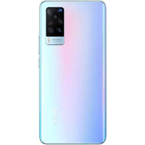 Vivo X60 5G (12GB, 256GB)