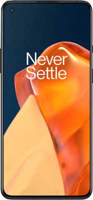 OnePlus 9R 5G (12GB, 256GB)
