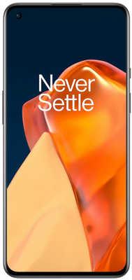OnePlus 9 5G (8GB, 128GB)