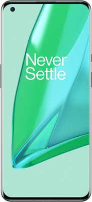 OnePlus 9 Pro 5G (12GB, 256GB)