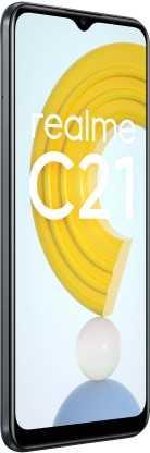 RealMe C21 (4GB, 64GB)