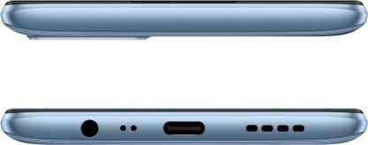 RealMe C25 (4GB, 128GB)