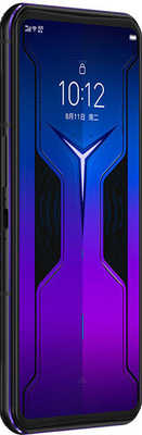 Lenovo Legion Phone Duel 2 5G