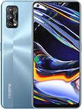 Realme X10 Pro 5G