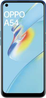 Oppo A54 (6GB, 128GB)