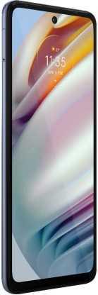 Motorola Moto G40 Fusion (6GB, 128GB)