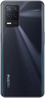 Realme 8 5G (8GB, 128GB)