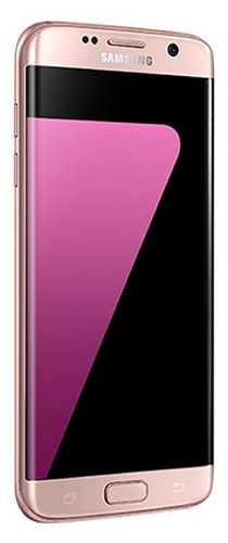 Samsung Galaxy S7 (4GB, 32GB)