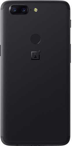 OnePlus 5T (6GB, 64GB)
