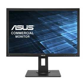 Asus BE24AQLB 24.1 inch (61 cm) Full HD IPS-LCD Monitor