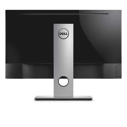 Dell S Series S2716DG 27 inch (68 cm) Quad HD TN Monitor