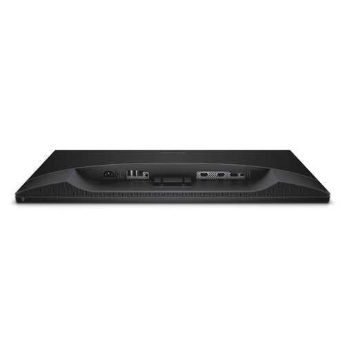 Dell S Series S2817Q 28 inch (71 cm) Ultra HD 4K LCD Monitor