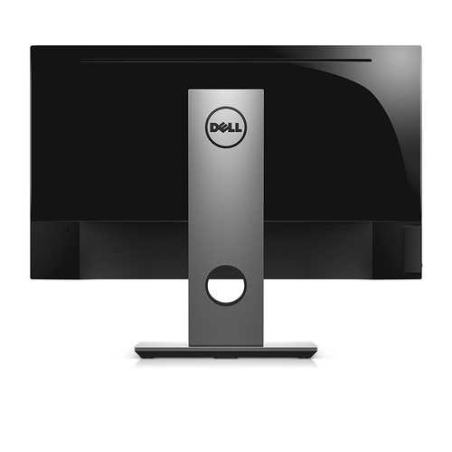 Dell S Series S2417DG 24 inch (60 cm) Quad HD LED Monitor