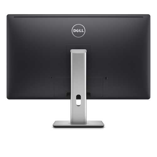 Dell UP3216Q 31.5 inch (80 cm) Ultra HD 4K LED Monitor